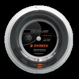 Dyreex Hexablast 1,20 200 метров (ex-Black burst)