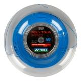 Yonex Poly  Tour pro 1,25  200 метров голубые