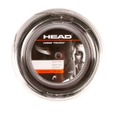 Head Hawk Touch 1,25 200 метров