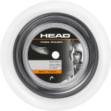 Head Hawk Rough 1,25 200 метров, черные