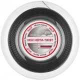 MSV Hepta Twist 1,30 200m black