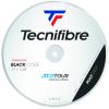 Tecnifibre Black Code 1,24 200 метров