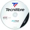 Tecnifibre Black Code 1,28 200 метров