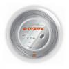 Dyreex Alu Tour 1,25 200 метров