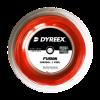 Dyreex Fusion 1.20 200 метров