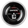 Gamma Moto 16 (1,29) 200m black