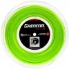 Gamma Moto 16 (1,29) 200 метров lime