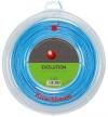 Kirschbaum  Evolution 1,25 200 метров