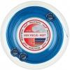 MSV Focus-Hex 1,23 200 метров light blue