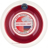 MSV Focus Hex 1,27 200 метров red