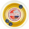 MSV Focus-Hex 1,23 200 метров желтая