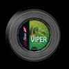 Polyfibre Viper 1,30 200 метров