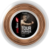 Polyfibre Tour Player 1,25 200 метров