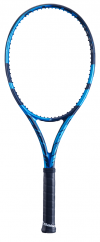 Babolat Pure Drive 2021, ручка 3