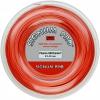 Signum Pro  Plasma Hextreme 1,25 200 m
