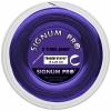 Signum Pro Thunderstorm 1,24 200 метров