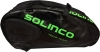 Сумка Solinco на 15 ракеток