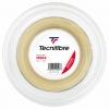 Tecnifibre Triax 1.33 200m