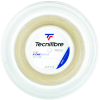 Tecnifibre X-One Biphase 17 (1.24) 200 метров