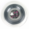 Toalson Devil Spin 1,30