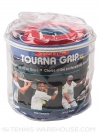 Tourna Grip XL Tour Pack x 30